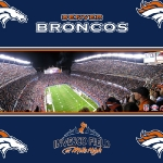 5-Denver Broncos-wallpaper