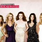 desperate housewives-wallpaper1