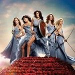 desperate housewives-wallpaper10