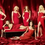 desperate housewives-wallpaper2