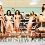desperate housewives-wallpaper3