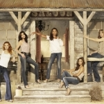 desperate housewives-wallpaper4