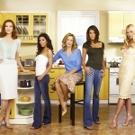 desperate housewives-wallpaper6