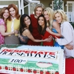 desperate housewives-wallpaper7