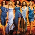 desperate housewives-wallpaper8
