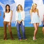 desperate housewives-wallpaper9
