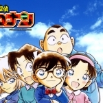 detective conan-wallpaper1