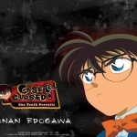 detective conan-wallpaper2