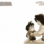 detective conan-wallpaper3