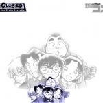 detective conan-wallpaper5
