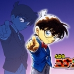 detective conan-wallpaper6