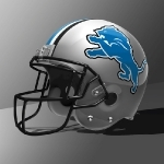 2-Detroit Lions-wallpaper