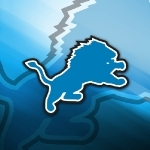 3-Detroit Lions-wallpaper
