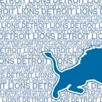 4-Detroit Lions-wallpaper