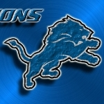 5-Detroit Lions-wallpaper