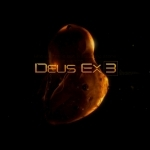 2-deus-ex-3-wallpaper