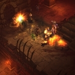 diablo-3-screenshot-3