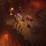 diablo-3-screenshot-6