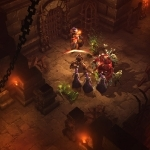 diablo-3-screenshot-8