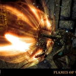 divinity-2-flames-of-vengeance-2