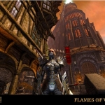 divinity-2-flames-of-vengeance-3