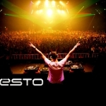 dj tiesto-wallpaper1