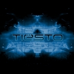 dj tiesto-wallpaper4
