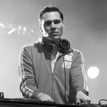 dj tiesto-wallpaper6