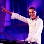 dj tiesto-wallpaper8