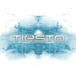 dj tiesto-wallpaper9