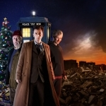 10-doctor who-wallpaper