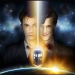 11-doctor who-wallpaper
