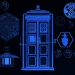 12-doctor who-wallpaper