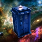 9-doctor who-wallpaper