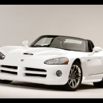 dodge viper srt10-wallpaper2