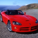 dodge viper srt10-wallpaper3