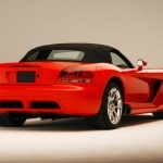 dodge viper srt10-wallpaper4