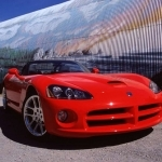 dodge viper srt10-wallpaper5