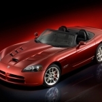 dodge viper srt10-wallpaper6