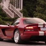 dodge viper srt10-wallpaper7