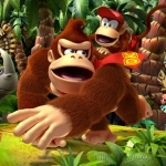 donkey-kong-country-returns-box-art-wallpaper