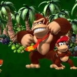donkey-kong-country-returns-box-art-wallpaper3