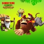 donkey-kong-country-returns-box-art-wallpaper4