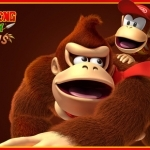 donkey-kong-country-returns-wallpaper-5