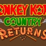 donkey-kong-country-returns-wallpaper