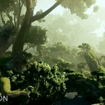 Dragon-Age-Inquisition-wallpaper-012