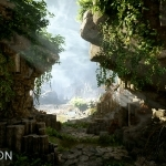 Dragon-Age-Inquisition-wallpaper-013