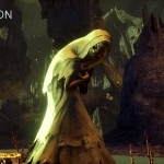 Dragon-Age-Inquisition-wallpaper-018