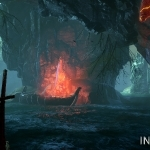 Dragon-Age-Inquisition-wallpaper-02