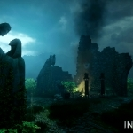 Dragon-Age-Inquisition-wallpaper-07